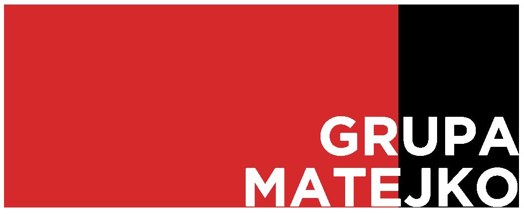 logo czerwone