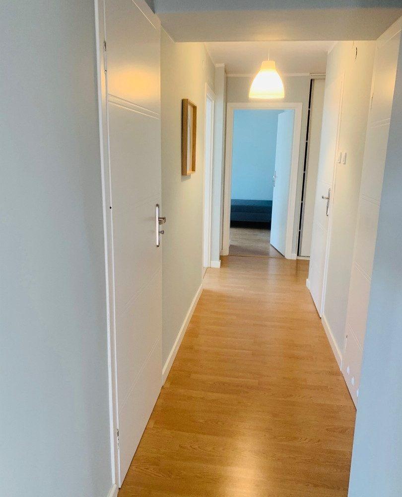 15858300_531813683_mieszkanie-dla-inwestora-5-pokojowe-ul-warmijska-bronowice-60m2_xlarge