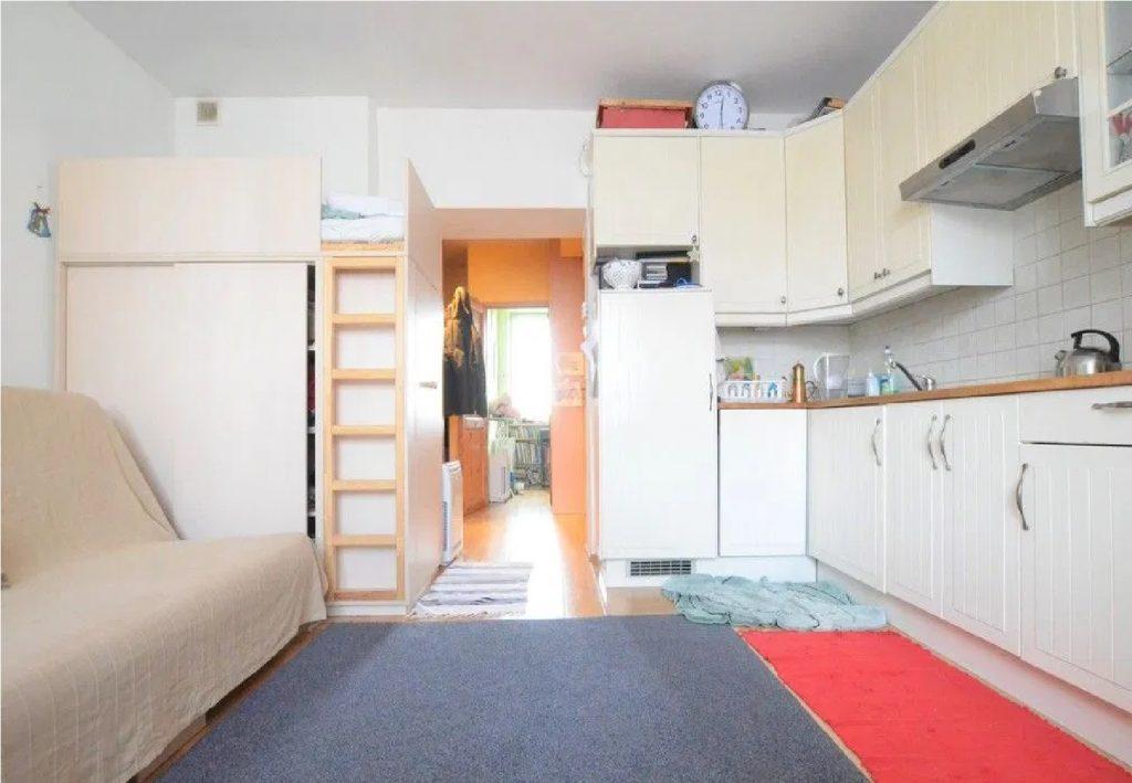 Przytulne 2 pokojowe mieszkanie w Podgórzu!